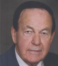Gerry Krawchuk  Friday June 4th 2021 avis de deces  NecroCanada
