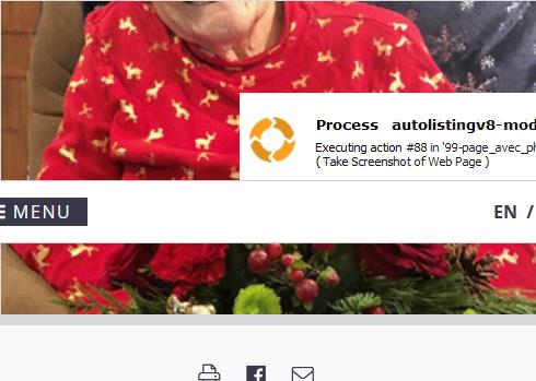 Hilda Glendenning  2021 avis de deces  NecroCanada