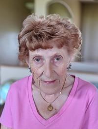 Isabella Teresa Marcinek  February 13 1928  June 9 2021 (age 93) avis de deces  NecroCanada