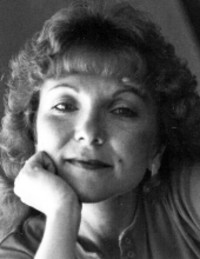 Jo-Anne Lea Severyn  2021 avis de deces  NecroCanada
