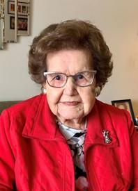 Kathleen Kaye Dewar  June 8 2021 avis de deces  NecroCanada