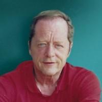 MONTGOMERY Stanley Arthur  — avis de deces  NecroCanada