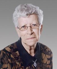 Marie-Claire Desrosiers  Décédé(e) le 8 juin 2021. Elle demeurait à SainteFélécité. avis de deces  NecroCanada