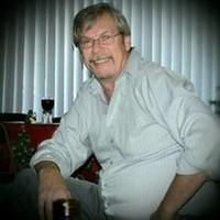 Michael Mike Smith  June 6 2021 avis de deces  NecroCanada