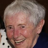 Mme Jeanne-D'Arc Dutil Bureau  2021 avis de deces  NecroCanada