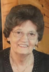 Mulvina Dolly Hardwick  April 28 1930  June 7 2021 (age 91) avis de deces  NecroCanada
