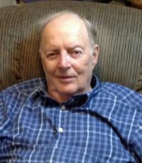 Murray Douglas French  Wednesday June 9th 2021 avis de deces  NecroCanada