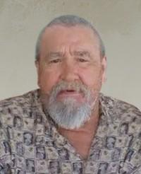 Oscar Royer  1956  2021 (65 ans) avis de deces  NecroCanada