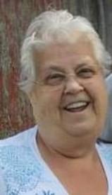 Pearl MacLeod  19442021 avis de deces  NecroCanada