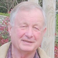 Peter Croxall  February 15 1944  June 05 2021 avis de deces  NecroCanada
