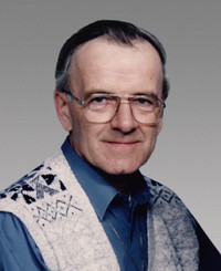 Raymond Beaulieu  19382021  Décédé(e) le 6 juin 2021 SaintePerpétue de L'Islet. avis de deces  NecroCanada