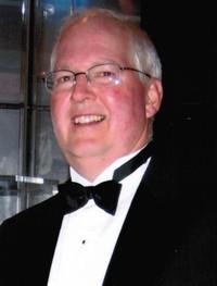 Robert Humphrey Brett Dunlop  17 janvier 1949