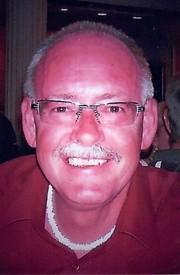 Ronald Denis Joseph Beauchamp  October 5 1953  June 10 2021 (age 67) avis de deces  NecroCanada