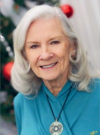 Shirley Ann Newhook Telford  April 3 2021 avis de deces  NecroCanada