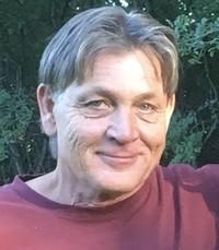 Taras Wayne Terry Shewchuk  Tuesday June 8th 2021 avis de deces  NecroCanada