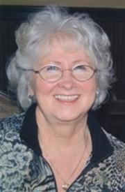Claudette Lebeau Boyer  1941  2021 (79 ans) avis de deces  NecroCanada