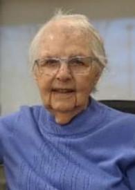 Felicia Sophia Synesael  2021 avis de deces  NecroCanada