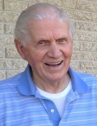 David Reimer  September 21 1923  June 10 2021 (age 97) avis de deces  NecroCanada