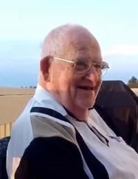Morton Wallace McAllister  May 30 1932  June 12 2021 (age 89) avis de deces  NecroCanada