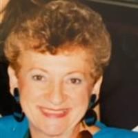 Ruth Adams  Friday June 11 2021 avis de deces  NecroCanada