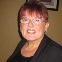 STARTEK Patricia Ann  2021 avis de deces  NecroCanada