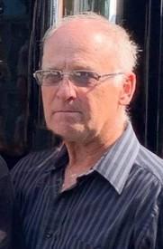 Wiebe Alvin  2021 avis de deces  NecroCanada