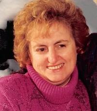 Annette Grace Grignon Murphy  Saturday June 12th 2021 avis de deces  NecroCanada