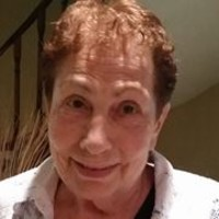 Barbara Horowitz  Sunday June 13 2021 avis de deces  NecroCanada