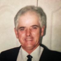 Garry Warren Symonds  March 29 1950  June 12 2021 avis de deces  NecroCanada
