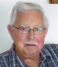 Gordon MacGregor  Sunday June 13th 2021 avis de deces  NecroCanada