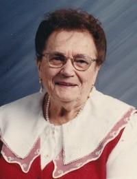 Marie-Ange Senechal Giasson  decedee le 16 mars 2021  19222021  Décédé(e) le 14 juin 2021 SaintRochdesAulnaies. avis de deces  NecroCanada