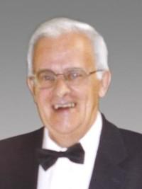 Richard Sevigny  19362021   décédé le 12 juin avis de deces  NecroCanada