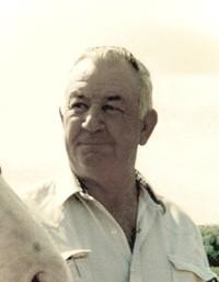 Rudy Busato  April 16 1939  June 9 2021 (age 82) avis de deces  NecroCanada
