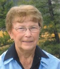 Elizabeth Rose Lepine  January 23 1936  June 1 2021 (age 85) avis de deces  NecroCanada