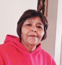 Florence Loretta Houle  March 29 1968  June 10 2021 (age 53) avis de deces  NecroCanada