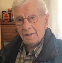 Gordon MacMillan  July 18 1932  June 13 2021 (age 88) avis de deces  NecroCanada