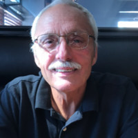 James Simon Naugle  June 11 2021 avis de deces  NecroCanada