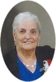 Aline E Meade  19432021 avis de deces  NecroCanada