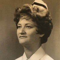 Anna Louise Freeman  December 31 1941  June 13 2021 avis de deces  NecroCanada