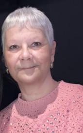 Carole Dubois  19522020 avis de deces  NecroCanada