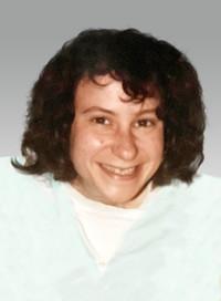 Celine Beauregard  1961  2021 avis de deces  NecroCanada