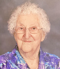 Eileen Aikens Eickmeyer  Tuesday June 15th 2021 avis de deces  NecroCanada