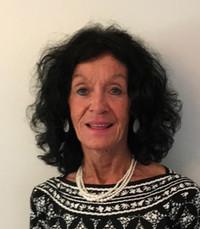 Judy Nicholson  Tuesday June 15th 2021 avis de deces  NecroCanada