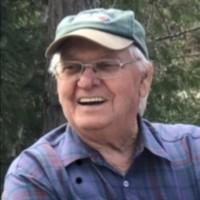 Lyle Arthur Gill  March 29 1941  June 07 2021 avis de deces  NecroCanada