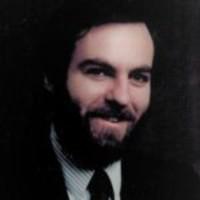 Manuel Lago 1955-  2021 avis de deces  NecroCanada