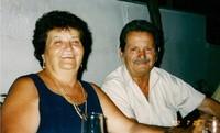 Marigoula Lianos  July 16 1936  June 13 2021 (age 84) avis de deces  NecroCanada