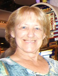 Mme Pâquerette Smith Marchand  2021 avis de deces  NecroCanada