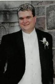 Shawn Butler  19722021 avis de deces  NecroCanada