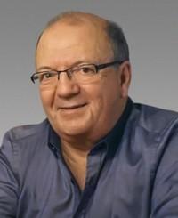 Sirois Roberge  2021 avis de deces  NecroCanada