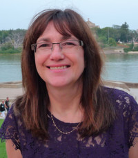 Allison Ruth Kendel  Monday June 14th 2021 avis de deces  NecroCanada